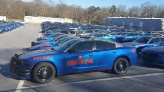 2016 dodge charger interceptor autos post