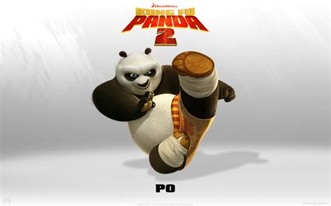 kung fu panda wallpaper kung fu panda picture kung fu kung fu panda 2 wallpapers