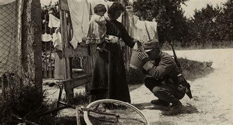 alimentazione durante la prima mondiale guerrainfame strategie e politiche rappresentazioni e