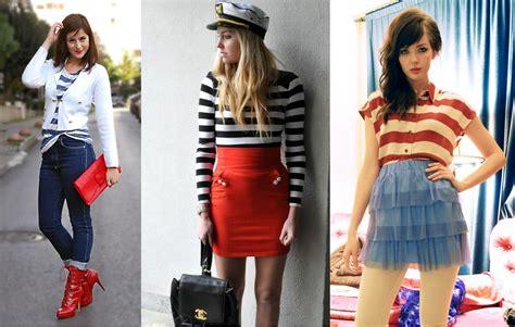 Fashion Navy moda fashion pop