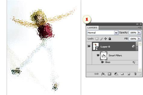 photoshop vector mask tutorial pdf filter masks