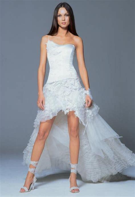 Vestidos de noivas cauda super elegantes vestidos de noivas quotes