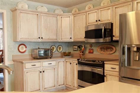 kitchen cabinet paint finishes how to design with milk paint kitchen cabinets my