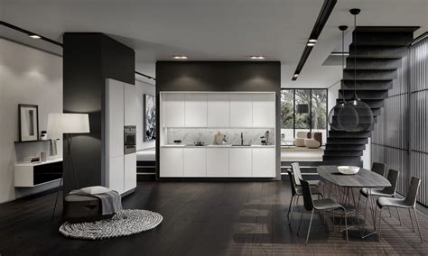 siematic unveils new collections at living kitchen 2015 siematic pure collection a new geometry for the kitchen