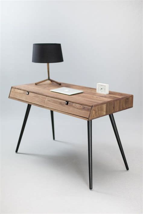 Modern Solid Wood Desk Best 25 Contemporary Dressing Tables Ideas On Pinterest Contemporary Dressing Table Stools