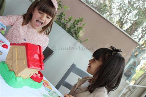 giochi x bambini da fare in casa giochi per bambini da fare in casa il divertimento in