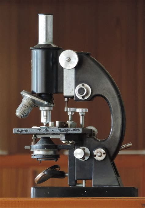 microscope wiktionary