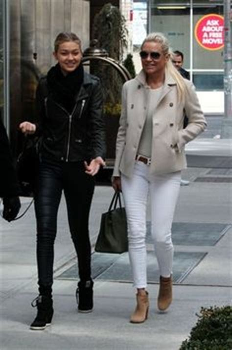what brand are yolanda foster jeans classic on pinterest yolanda foster country magazine