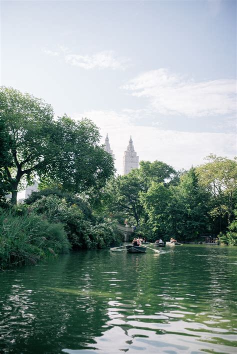 central park boat rental hours boat ride in central park gal meets glam