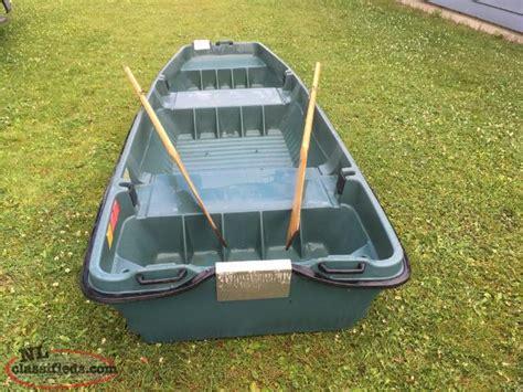kingfisher boats sask jon boat pelican intruder jon boat