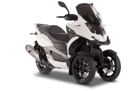 Motorroller Dreirad Gebraucht Kaufen by Home 3 Rad Roller 4 Rad Roller Dreirad Roller Quadro
