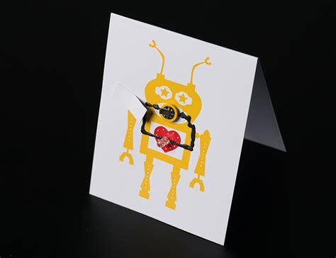 greeting card kit bare conductive greeting card kit raspberry pi
