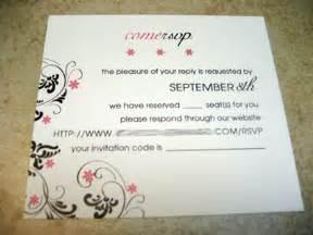 wedding invitation welcome message respondez s il vous plait weddingbee