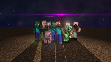 minecraft headed  windows phone devices  month
