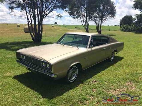 1966 dodge chargers for sale 1966 dodge charger for sale on classiccars