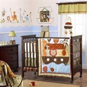 Noah S Ark Baby Bedding by Noahs Ark Baby Bedding Children