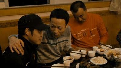 film china heavyweight china heavyweight dvd talk review of the dvd video