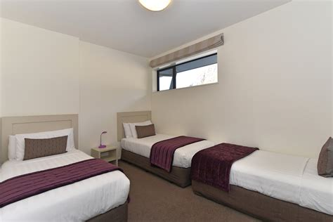 2 Bedroom Motel Units Kaikoura Two Bedroom Unit Aoraki Court Motel