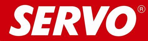 Indian Oil Servo Logo   Free Indian Logos