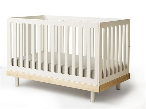 safe baby cribs baby cribs at ikea keep your baby safe with ikea baby