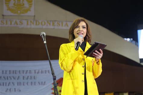Catatan Najwa Non Ttd Oleh Najwa Shihab biografi dan catatan najwa shihab si presenter mata najwa