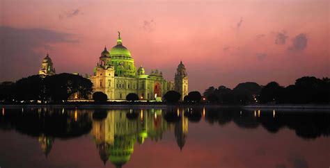 Kolkata Search Property In Kolkata Kolkata Property Proptiger