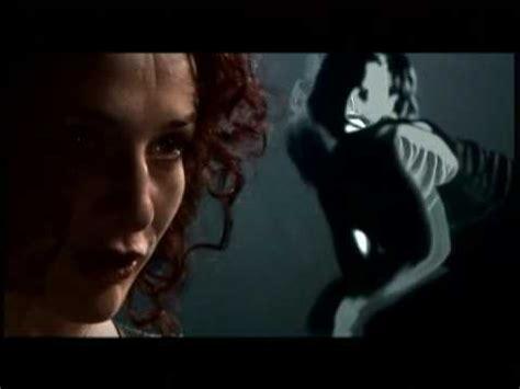 unfaithful film resume infidele videolike