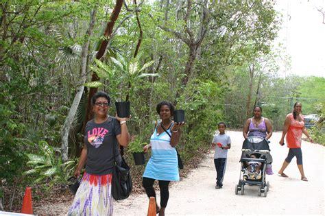 Botanic Park Offers Plants For Sale Cayman Compass Botanic Garden Plant Sale