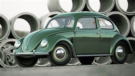 wallpaper volkswagen vintage vw beetle wallpaper hd free hd wallpapers