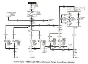 vauxhall corsa power steering wiring diagram vauxhall wiring diagram exles bandonhospital