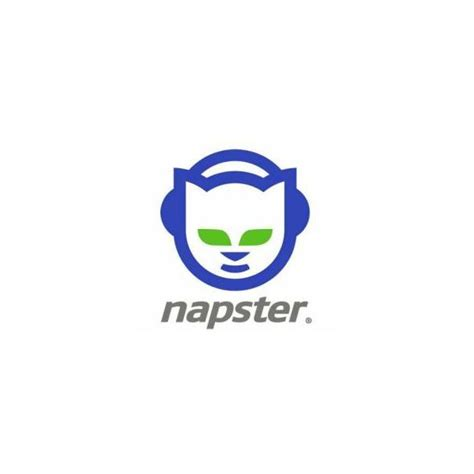 download mp3 from napster the history of file sharing from floppy disks to peer to