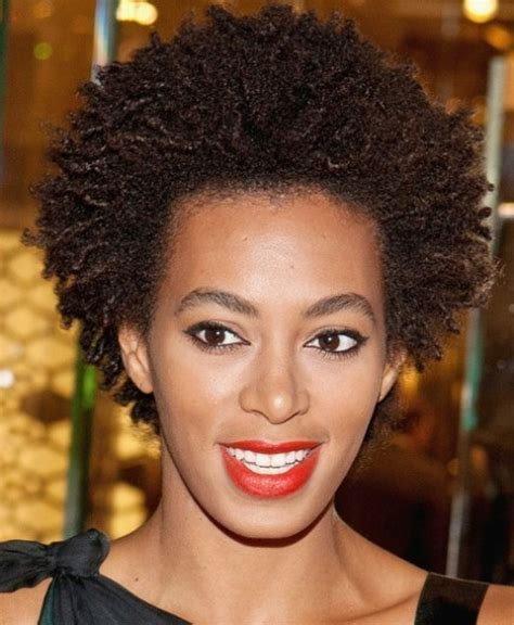 afro hairstyles 2014 american hairstyles circletrest
