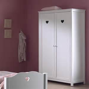 armoire coeur blanche stella zd1 arm e 044 jpg