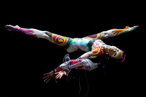 world bodypainting festival 2014 world bodypainting festival 2014 hhx6cwgkagwx jpg