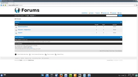 category addons addons iwillfolo tag forums iwf1