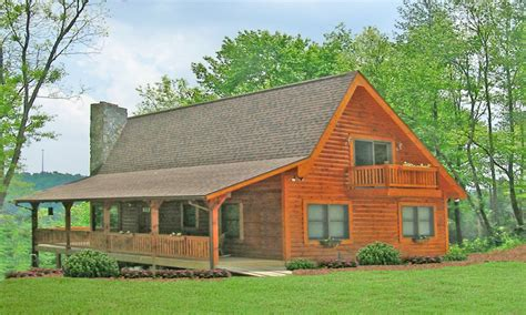 wrap around porches house plans rustic house plans with front porch rustic house plans