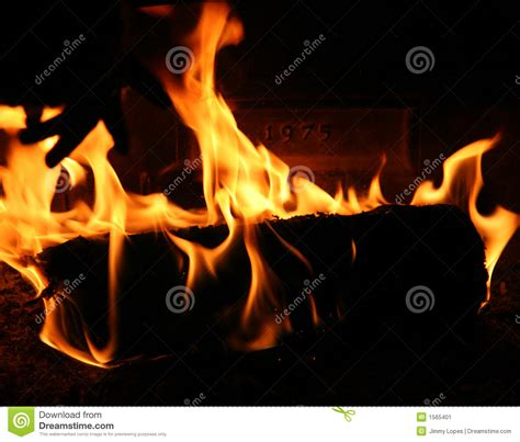 close up fireplace fireplace close up stock image image 1565401
