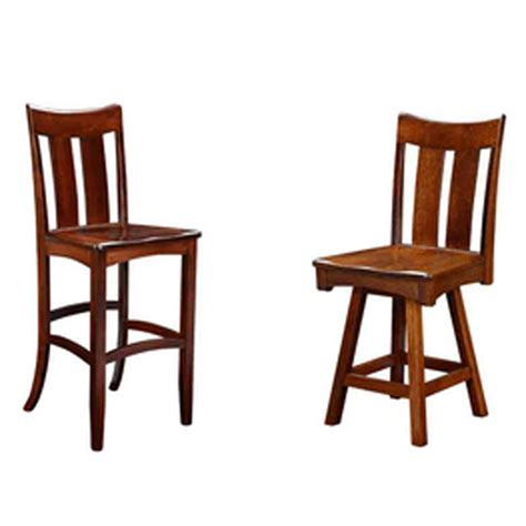 still fork 242128 chairs and stools dallas 24 inch side