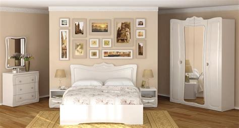 10 tips to make a small bedroom feel larger freshome com quiet corner tips to make a small bedroom feel larger
