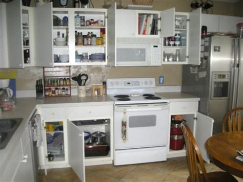 organizing small kitchen apartment kitchen organization faux kitchen pantry ideas