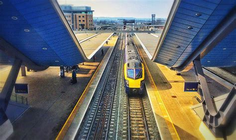 best rail fares cheap tickets new website could save rail