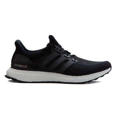 adidas originals ultra boost adidas shoes