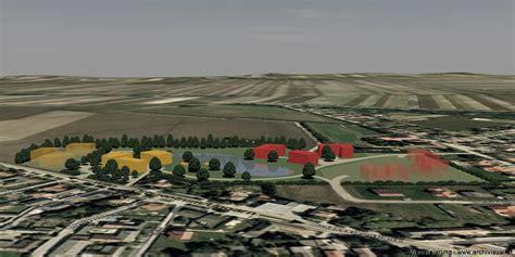 Event Design Zurndorf | innovatives und nachhaltiges wohnen in zurndorf biorama