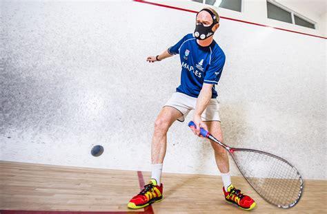 high times   cayman squash players cayman compass
