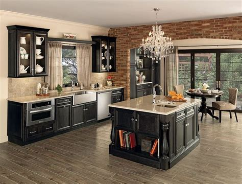Merillat Kitchen Islands 28 Best Images About Merillat Classic Cabinets On