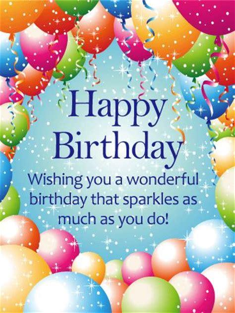 imagenes de happy birthday wife 25 best ideas about happy birthday greetings on pinterest
