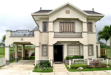New Tradition Homes Floor Plans calamba laguna real estate home lot for sale at