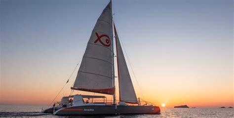 2 excursiones en catamaran desde el puerto de palma - Excursion En Catamaran