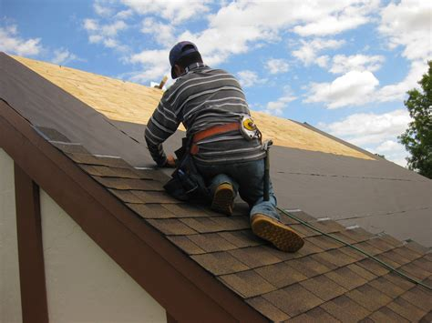 pro american home improvements roofing serivces