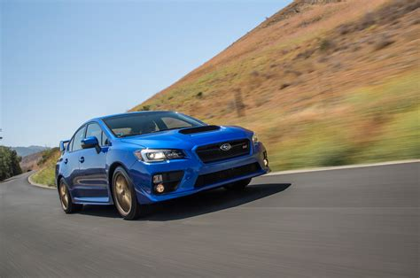 subaru gold totd which do you prefer driving a fast car slow or a